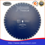 "26"" Diamond Blade: Laser Diamond Cutting Blade for General Purpose"