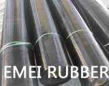 Stable Safety Recycled Rubber Sheet Roll