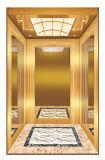 Shandong Fujzy Passenger Elevator Fjk8000-6