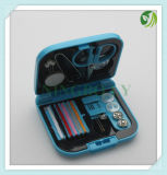 Hot Sale Sewing Kit for Travel Household etc 4108-0004