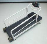 HD-901 High Quality Pet/Dog Treadmill/Dog Supply