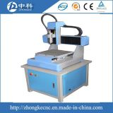 Top Quality Zk-3030 Advertising CNC Router