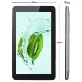 7′′ Dual Core A9 Promotion Best Price Tablet PC Andriod 4.2 OEM
