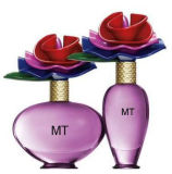 Deodorant\Popular Deodorant\Deodorant for Male