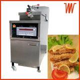 Computer Version Electric Chicken Pressure Fryer