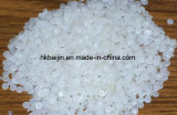 High Density Polyethylene Granule ---HDPE Resin