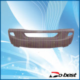 for Mercedes Benz Sprinter Front Bumper