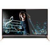 49 Inch Full HD TV, LED TV, Internet TV