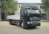 Sitrak T7h 6X4 360HP Cargo Truck