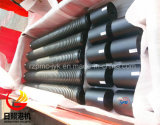 SPD Roller Conveyor Parts, Belt Conveyor Roller