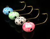 Floating Ball Head Fishing Lure Fishing Lure