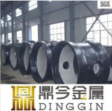 En545 Ductile Iron K9 Pipe