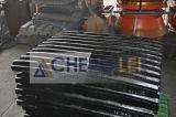 After Market Crusher Parts for Sandvik Jaw Crusher