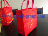 High Standerd Quality Non Woven Shopping Bag