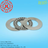 High Rpm Axial Load Thrust Ball Bearing, Thrust Needle Roller Bearings, Thrust Bearing