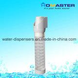 Cup Dispenser for Water Dispenser (CH-7)