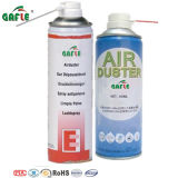 Gafle/OEM Fluid & Brush Kits for Screen Clean Air Duster