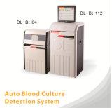 Bt64 Auto Blood Culture Detection System