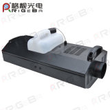 New Design 3000W DMX512 Smoke Fog Machine