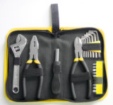 22PCS Tool Bag Set with Best Quality