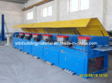 Metal Wire Drawing Machines/Wire Drawing Machine/Drawing Machine