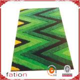 Various Colors Option Shaggy Floor Carpet
