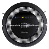 Patent Product Robot Vacuum Cleaner Cleanmate QQ5-TV