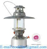 Sea Anchor Pressure Lantern / Petromax Lantern