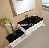 Bathroom Furniture Vanity Cabinet N683 (2011 New Design)
