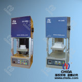 Lab Elevator-Hearth Muffle Furnace/Ce Certification Elevator-Hearth Muffle