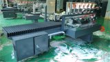 China Reliable Manufactruer Supply Automatic High Speed Acrylic Products Machine