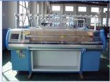 7g Jacquard Computerized Flat Knitting Machine