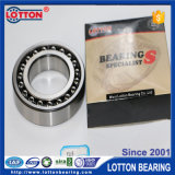 China High Precision Self-Aligning Ball Bearing (1205, 1216, 1200series)