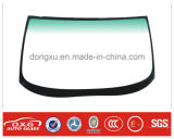 Auto Glass Laminated Front Windshield for BMW E34