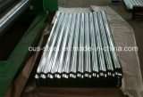 Gi Roof Tile/Corrugated Galvanized Metal Roofing Sheet