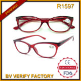 0.50 Unbreakable Ultra Slim Reading Glasses R1597