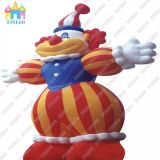 Hot Sale Commercial Grade Dancing Clown for Sale