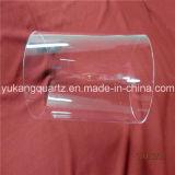 Standard Ozone Free Quartz Tube