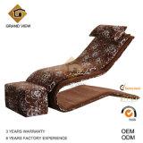 Fabric Leisure Chair Gv-Bs555)