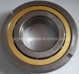 Angular Contact Ball Bearing (BVNB311523)