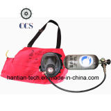 Ec/CCS Marine Equipment for Fire Fighting (THA/15-I)