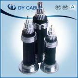 Duplex/Quadruplex/Triplex ABC Aerial Bundled Cable