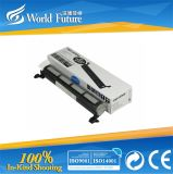 Laser Printer Toner Cartridge Kx-Fad92A/A7/E/X (Toner) for Use in Kx-MB261/262/263/271/272/772/773/778cn
