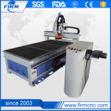 China Firm Manufacturer 1212 1218 1224 1325 Woodworking CNC Router / CNC Router Machine with Vacuum Table