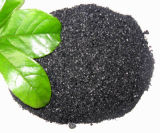 Potassium Humate Factory Supply with Best Price
