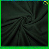 Dyed Knitted Fabric for Polo Shirts, T Shirts, Shorts