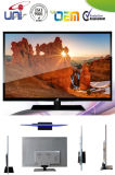 Manufacturer Best Quality Full HD 32inch LED TV