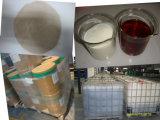 Polycarboxylate Superplasticizer of 98% Powder / Polycarboxylate Superplasticizer of 40%Liquid