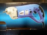 Handy Concrete Vibrator Poker Motor/800W 220V
