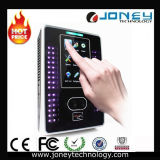 RFID Card Facial Time Attendance Terminal Access Control System